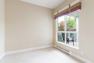 """Photo 30: 203 6198 ASH Street in Vancouver: Oakridge VW Condo for sale in """"The Grove 6198 Ash"""" (Vancouver West)  : MLS®# R2614969"""