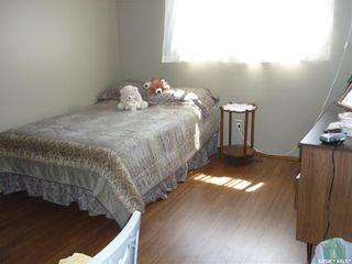 Photo 8: 316 1st Street West in Arborfield: Residential for sale : MLS®# SK821355