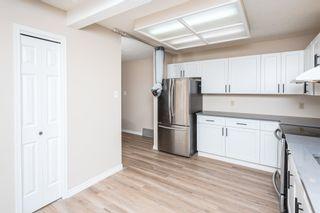 Photo 17: 19 3811 85 Street in Edmonton: Zone 29 Townhouse for sale : MLS®# E4246940