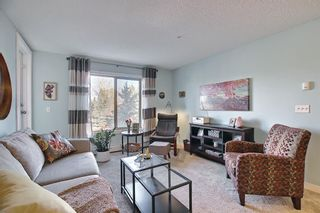 Photo 13: 3103 625 Glenbow Drive: Cochrane Apartment for sale : MLS®# A1089029