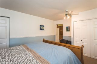 Photo 8: 49733 YALE Road in Rosedale: Rosedale Popkum House for sale : MLS®# R2332296