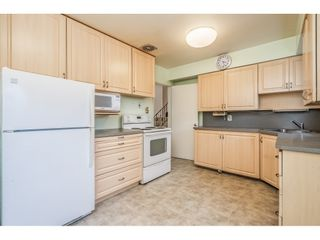 Photo 8: 8649 11TH Avenue in Burnaby: The Crest House for sale (Burnaby East)  : MLS®# R2541497