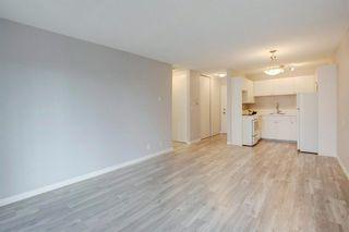 Photo 7: 406C 5601 Dalton Drive NW in Calgary: Dalhousie Apartment for sale : MLS®# A1146275