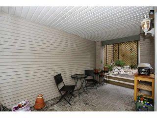 Photo 19: 101 3183 ESMOND Avenue in Burnaby: Central BN Condo for sale (Burnaby North)  : MLS®# V1081452