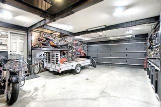 Photo 38: 67 CRANARCH Terrace SE in Calgary: Cranston Detached for sale : MLS®# A1149171