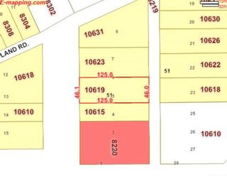 Photo 3:  in Edmonton: Zone 19 House for sale : MLS®# E4251079