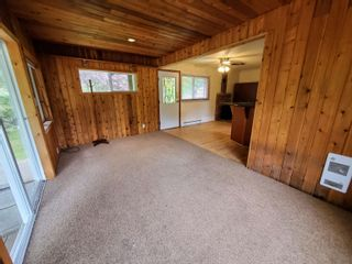 Photo 18: 49342 NEVILLE Road in Chilliwack: Chilliwack River Valley House for sale (Sardis)  : MLS®# R2607477