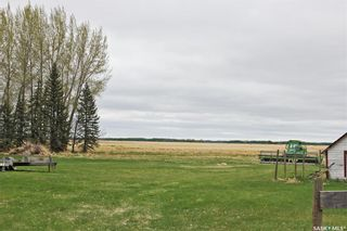 Photo 23: Acreage North of Makwa in Loon Lake: Residential for sale (Loon Lake Rm No. 561)  : MLS®# SK856214