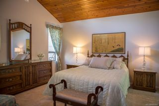 Photo 14: 11 1861 Maple Bay Rd in : Du East Duncan Row/Townhouse for sale (Duncan)  : MLS®# 845567