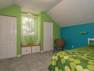 Photo 18: 2379 DAMASCUS ROAD in SHAWNIGAN LAKE: ML Shawnigan House for sale (Zone 3 - Duncan)  : MLS®# 733559