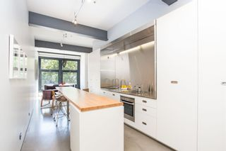 """Photo 19: 303 53 W HASTINGS Street in Vancouver: Downtown VW Condo for sale in """"Paris Block"""" (Vancouver West)  : MLS®# R2600726"""