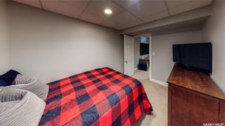Photo 31: 18 Halleran Place in Regina: Coronation Park Residential for sale : MLS®# SK850513