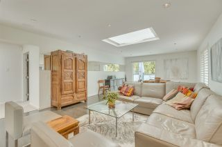 """Photo 14: 1193 W 23RD Street in North Vancouver: Pemberton Heights House for sale in """"PEMBERTON HEIGHTS"""" : MLS®# R2489592"""