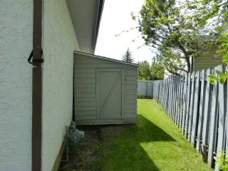 Photo 14: 72 WOODGLEN Road SW in CALGARY: Woodbine Residential Detached Single Family for sale (Calgary)  : MLS®# C3621641