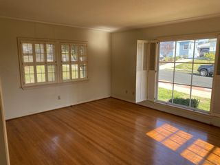 Photo 3: TALMADGE House for sale : 2 bedrooms : 4552 47th in San Diego