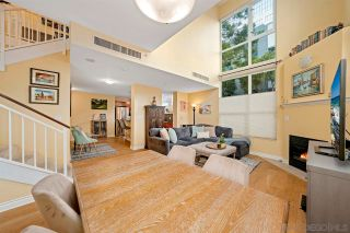 Photo 1: Condo for sale : 2 bedrooms : 1240 India St #102 in San Diego