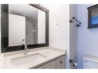 Photo 23: 207 9946 151 Street in Surrey: Guildford Condo for sale (North Surrey)  : MLS®# R2574463