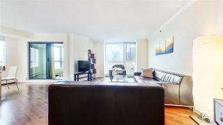 "Photo 10: 505 289 DRAKE Street in Vancouver: Yaletown Condo for sale in ""Parkview Tower"" (Vancouver West)  : MLS®# R2563324"