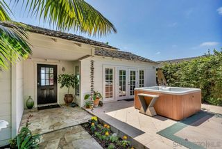Photo 10: ENCINITAS House for sale : 2 bedrooms : 796 Neptune Ave