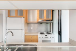 """Photo 13: 504 1003 BURNABY Street in Vancouver: West End VW Condo for sale in """"MILANO"""" (Vancouver West)  : MLS®# R2623548"""