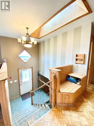 Photo 29: 58 Main Street in Boyd's Cove: House for sale : MLS®# 1232188