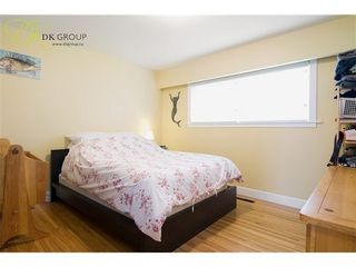 Photo 11: 6464 BROADWAY Other in Burnaby North: Home for sale : MLS®# V885911