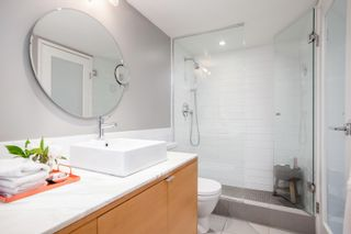 """Photo 12: 803 1616 W 13TH Avenue in Vancouver: Fairview VW Condo for sale in """"GRANVILLE GARDENS"""" (Vancouver West)  : MLS®# R2618958"""