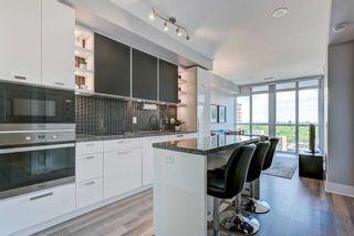 Photo 1: 1704 32 Davenport Road in Toronto: Annex Condo for sale (Toronto C02)  : MLS®# C4781103