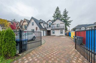 Photo 2: 10873 132 Street in Surrey: Whalley House for sale (North Surrey)  : MLS®# R2548800
