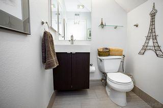 Photo 11: SAN DIEGO Townhouse for sale : 3 bedrooms : 4111 Poplar Street #Apt 11