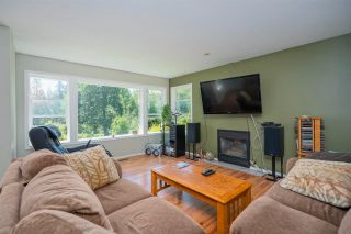 Photo 16: 32794 RICHARDS Avenue in Mission: Mission BC House for sale : MLS®# R2581081