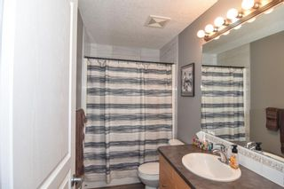 Photo 30: 149 West Lakeview Point: Chestermere Semi Detached for sale : MLS®# A1122106