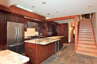 Photo 6: 402 E 5TH Street in North Vancouver: Lower Lonsdale House for sale : MLS®# V978336