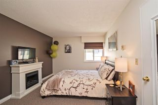 Photo 15: 33139 MYRTLE Avenue in Mission: Mission BC House for sale : MLS®# R2182192