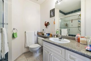 Photo 29: 139 SAN JUAN Place in Coquitlam: Cape Horn House for sale : MLS®# R2604553