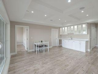 Photo 35: 4648 Sheridan Ridge Rd in : Na North Nanaimo House for sale (Nanaimo)  : MLS®# 870289