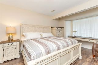 """Photo 38: 34616 CALDER Place in Abbotsford: Abbotsford East House for sale in """"McMillan"""" : MLS®# R2563991"""