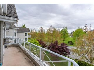 "Photo 19: 302 5556 201A Street in Langley: Langley City Condo for sale in ""Michaud Gardens"" : MLS®# R2362243"