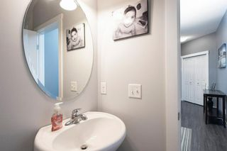Photo 16: 407 Ranch Ridge Meadow: Strathmore Row/Townhouse for sale : MLS®# A1074181