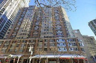 Photo 14: 09 717 Bay Street in Toronto: Bay Street Corridor Condo for sale (Toronto C01)  : MLS®# C2800460