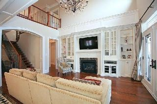 Photo 11: 111A Naughton Drive in Richmond Hill: Westbrook House (Bungaloft) for sale : MLS®# N2892654