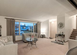 Photo 2: 984 RUNDLECAIRN Way NE in Calgary: Rundle Detached for sale : MLS®# A1112910