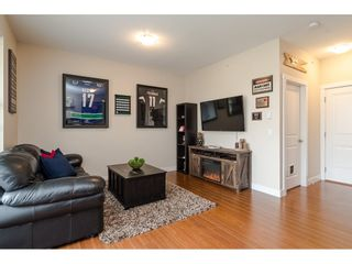 """Photo 16: 95 9525 204 Street in Langley: Walnut Grove Townhouse for sale in """"TIME"""" : MLS®# R2444659"""