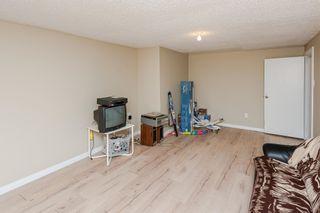 Photo 36: 9212 135 Avenue in Edmonton: Zone 02 House for sale : MLS®# E4256829