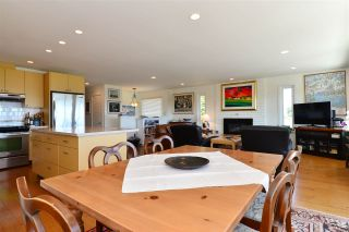 Photo 6: 1215 PARKER Street: White Rock House for sale (South Surrey White Rock)  : MLS®# R2097862