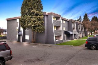 Photo 16: 305 377 Dogwood St in : CR Campbell River Central Condo for sale (Campbell River)  : MLS®# 872450