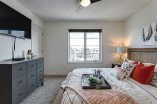 Photo 24: 604 Walden Circle SE in Calgary: Walden Row/Townhouse for sale : MLS®# A1083778