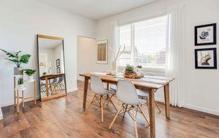 Photo 13:  in Edmonton: Zone 27 House for sale : MLS®# E4257968