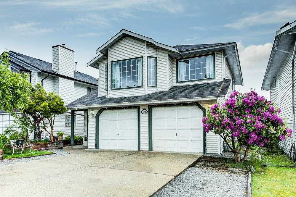 Main Photo: 3756 ULSTER Street in Port Coquitlam: Oxford Heights House for sale : MLS®# R2584347