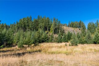 Photo 6: 111 Skywater Landing in Salt Spring: GI Salt Spring Land for sale (Gulf Islands)  : MLS®# 827522